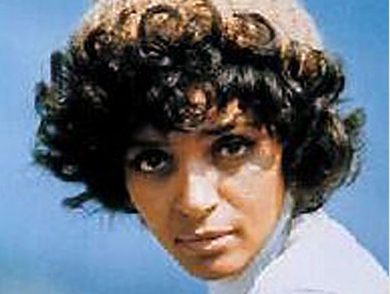 vonetta mcgee movies